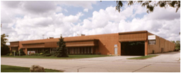 Chicago Industrial Property For Sale or Lease